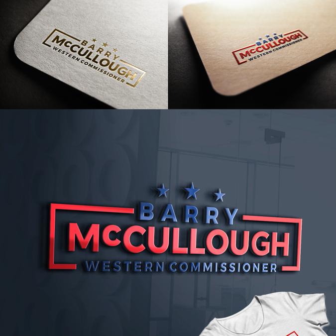 Design vincitore di MJ_Creatives