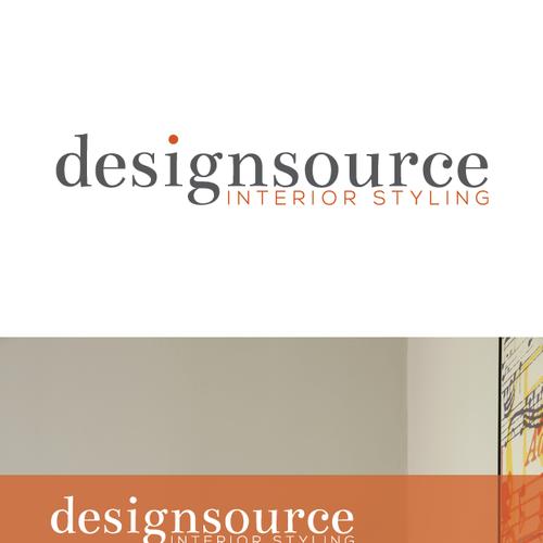 Diseño finalista de DenisDej