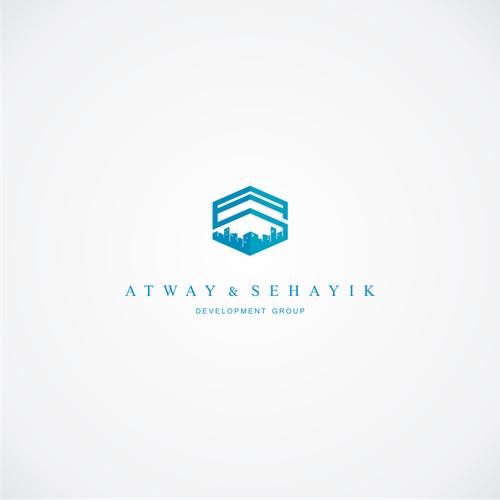 Diseño finalista de aptanaysa