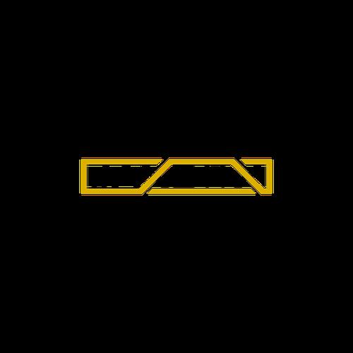 Meilleur design de Golden Ways