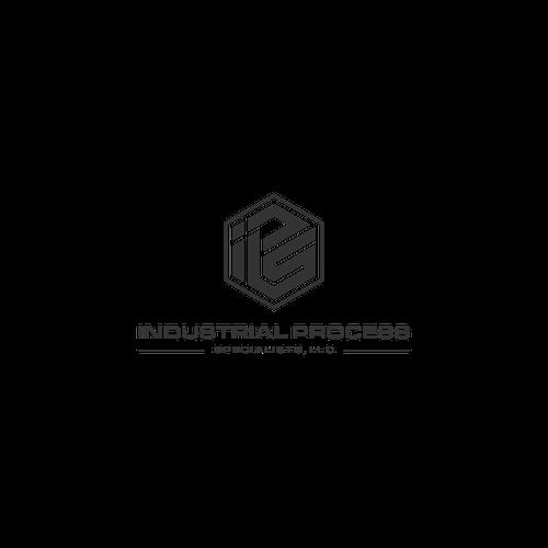 Runner-up design by Semut_Ibrahim789