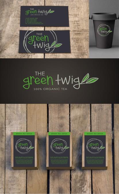 Gewinner-Design von w i l d     s a g e