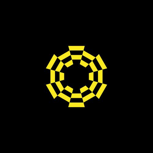 Runner-up design by QC Moe