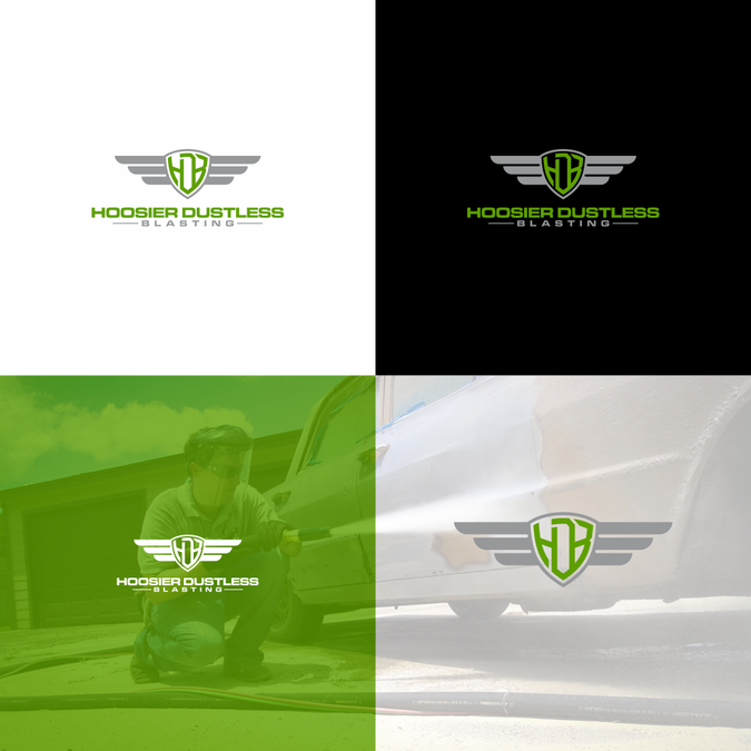 Winning design by .:payz™
