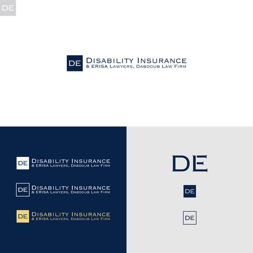 Design finalista por [L]-Design™