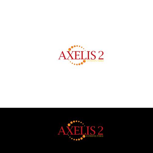 Design finalista por andrynov