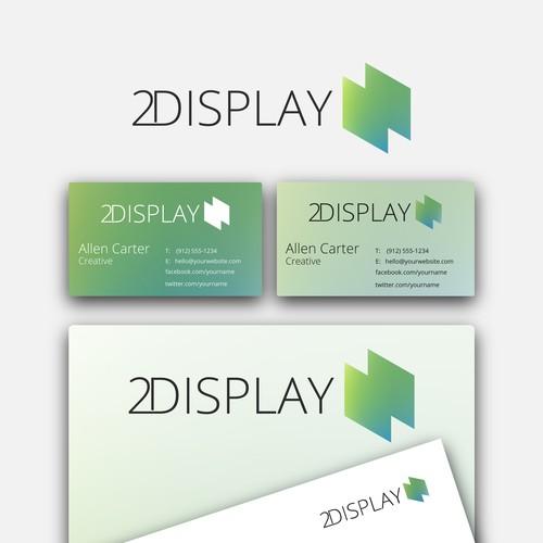 Runner-up design by GOGA/STUDIO
