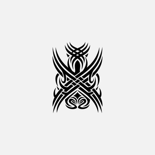 Design finalisti di Angga Panji