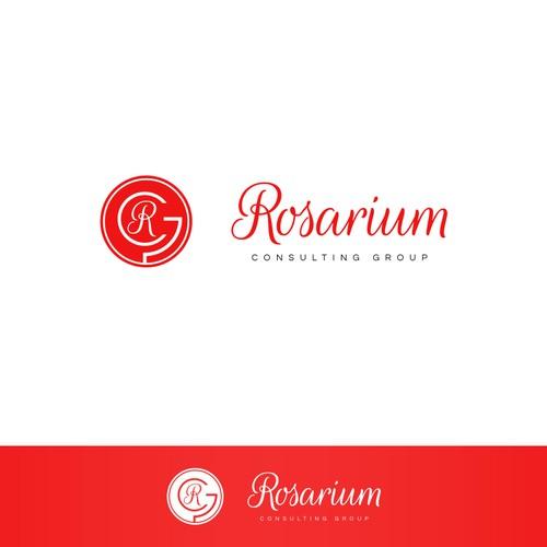 Runner-up design by ArpitM