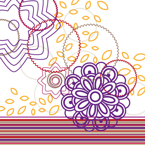 Diseño finalista de Yokaona