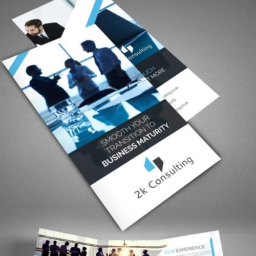 Zweitplatziertes Design von bluebud