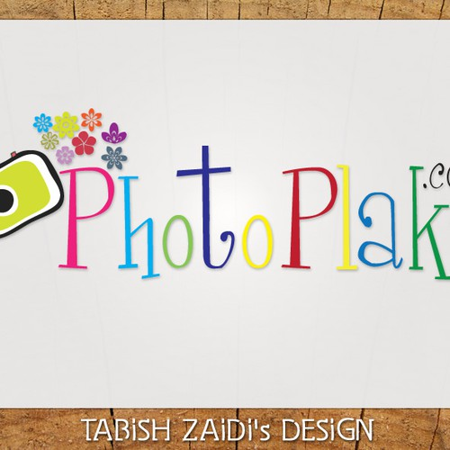 Design finalisti di Tabish Zaidi