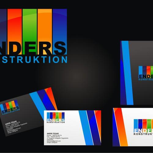 Diseño finalista de andsproject