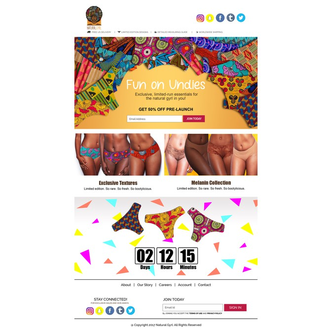 Winning design by Sraboniguha123