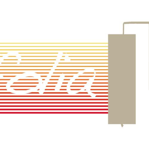Diseño finalista de franzisca von ant