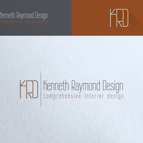 Runner-up design by Daju Romulo