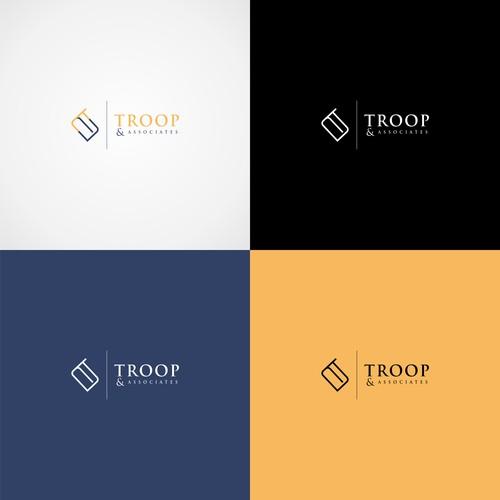 Diseño finalista de NovArt.id