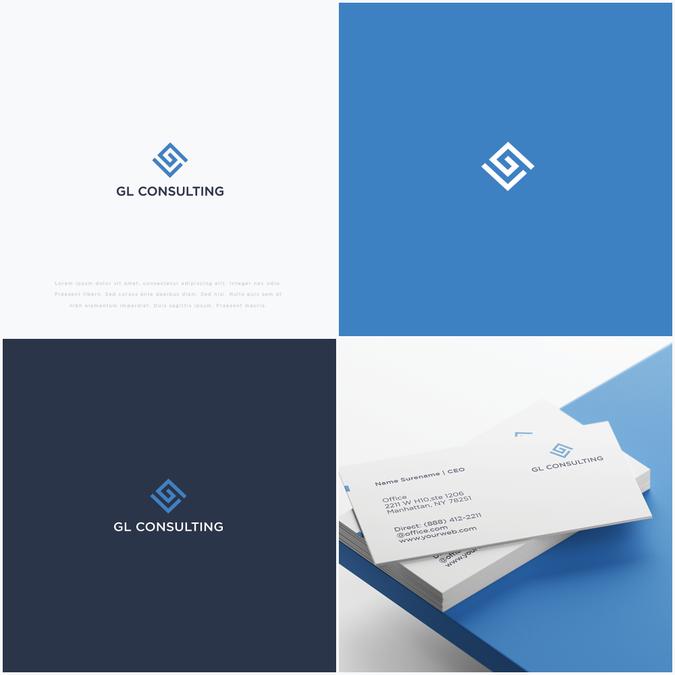 Winning design by elvia
