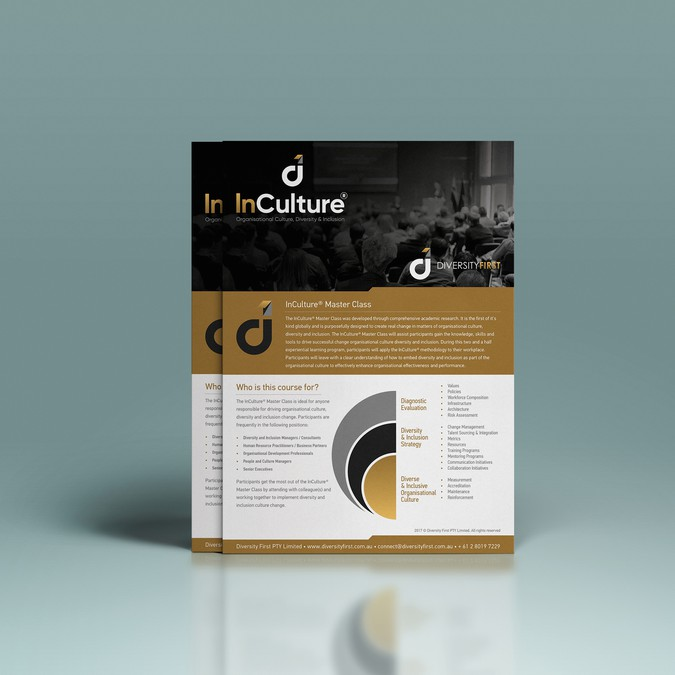 Winning design by copilul