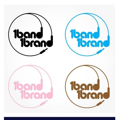 Design finalisti di typ:o