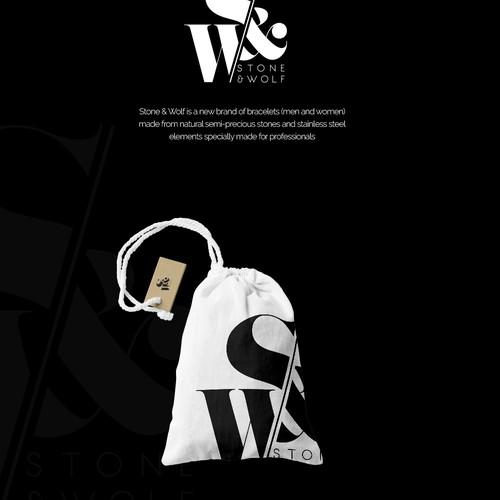 Diseño finalista de Grafikkstudio