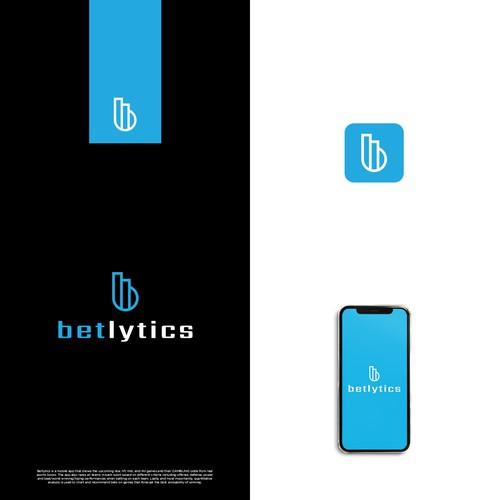 Diseño finalista de ktmlc4
