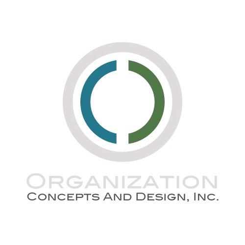 Design finalista por kp3