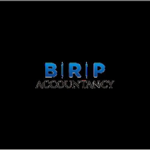 Design finalista por Djipril