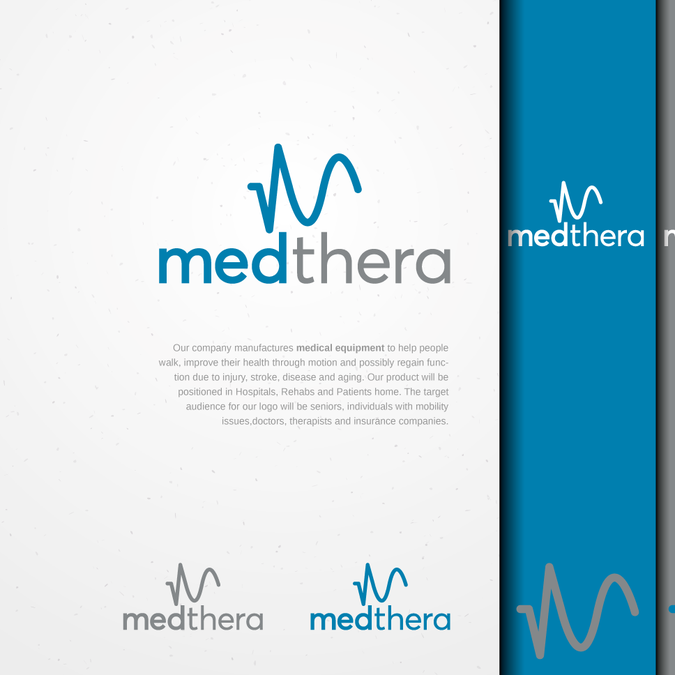 Winning design by mediterrà     