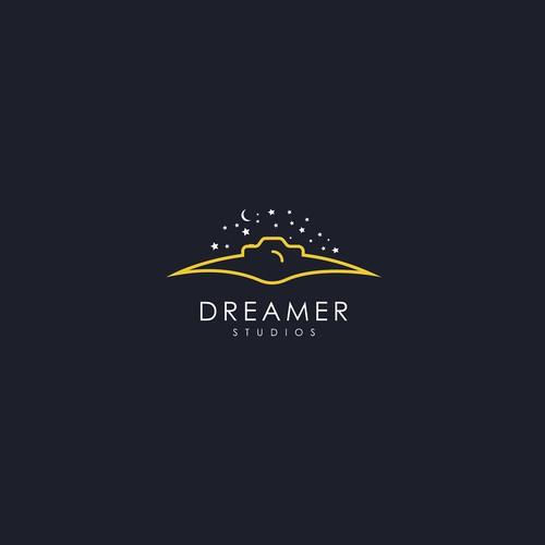 Runner-up design by UntukMama™99
