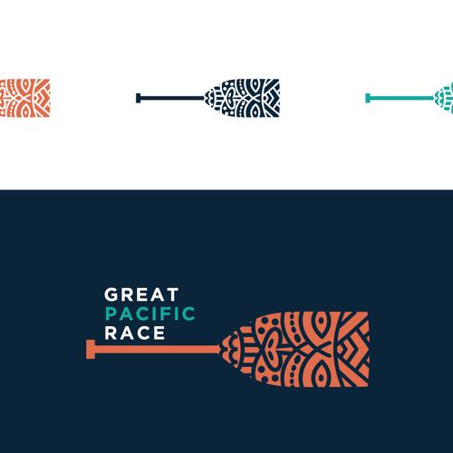 Runner-up design by Wax'd™