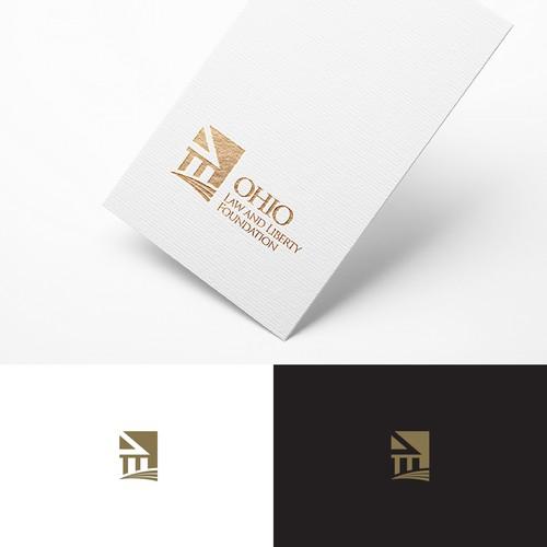 Runner-up design by jayquai05