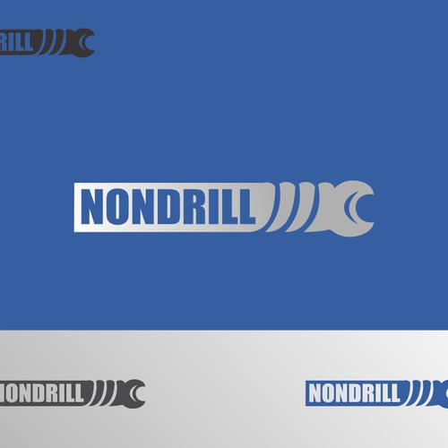 Runner-up design by ArtnCalli