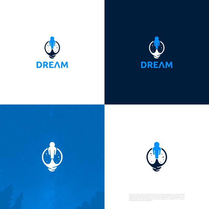 Winning design by lins™