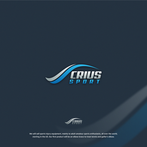 Runner-up design by orcinus™