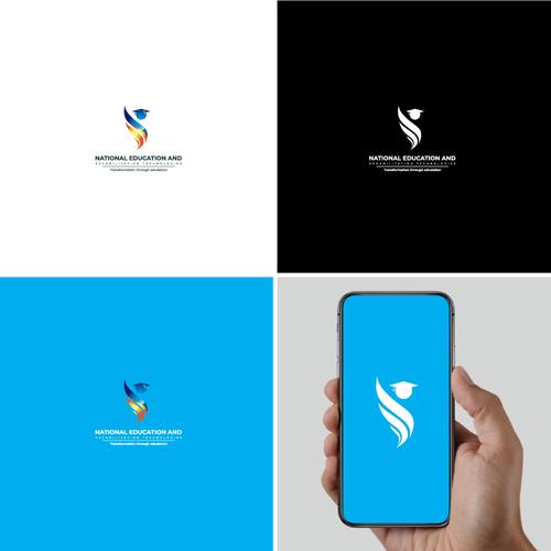 Design finalisti di Kflash
