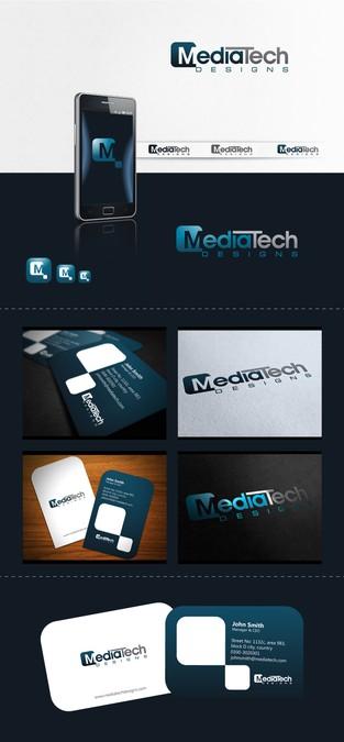 Winning design by Shani ™