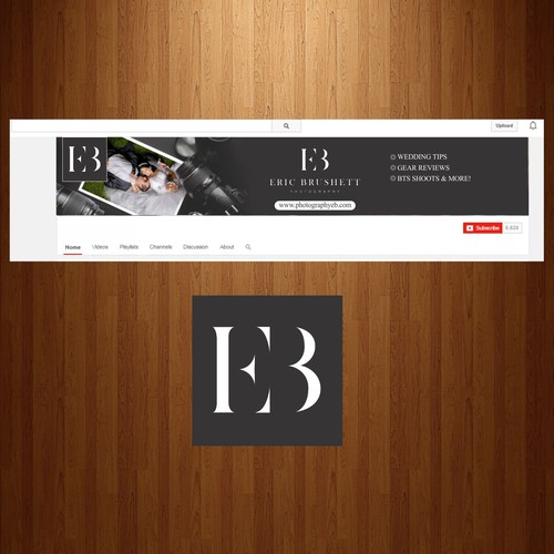 Design finalisti di creativeninja90