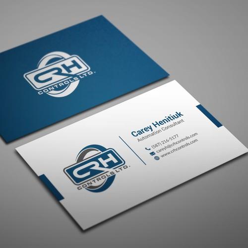 Design finalista por GrapLink