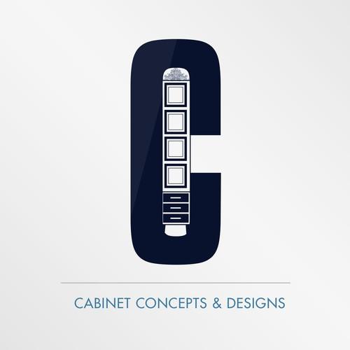 Runner-up design by MadeByMolli