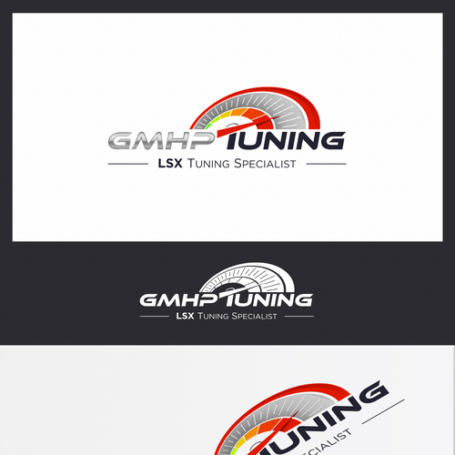 Runner-up design by Hajime™