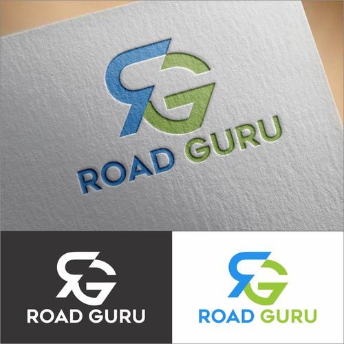 Runner-up design by Rakhaboemi