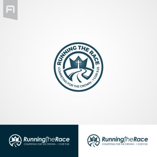 Runner-up design by a'DZ
