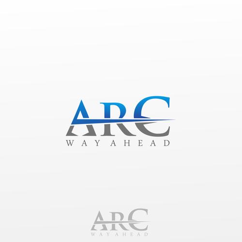 Meilleur design de Abbasy.