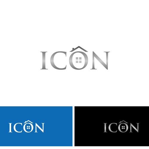 Zweitplatziertes Design von anamo logo