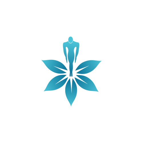 Design finalisti di oopz