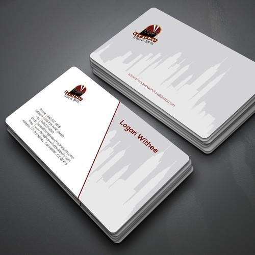 Zweitplatziertes Design von design Abc
