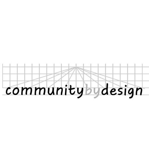 Diseño finalista de Mys