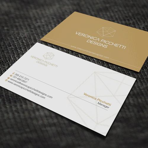 Design finalista por BertManuel