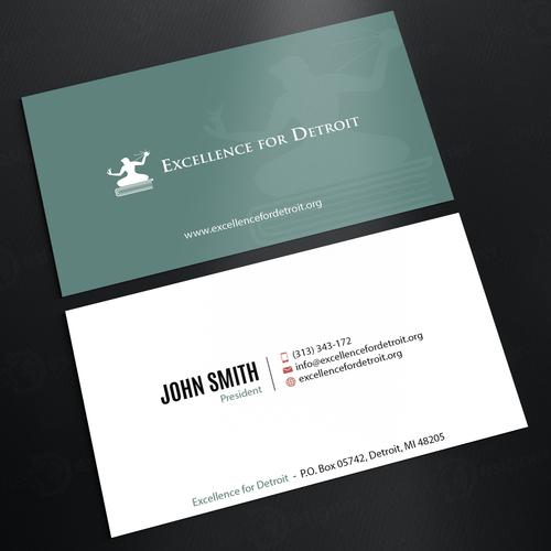 Design finalisti di An :Designer